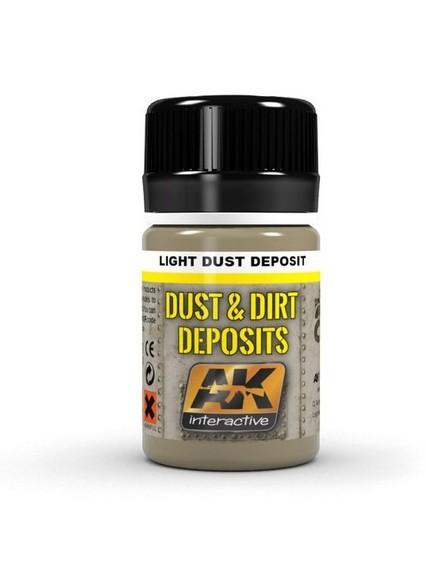 Light Dust Deposit.jpg
