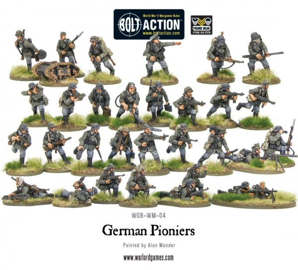 WGB-WM-04-German-Pioniers-e.jpg