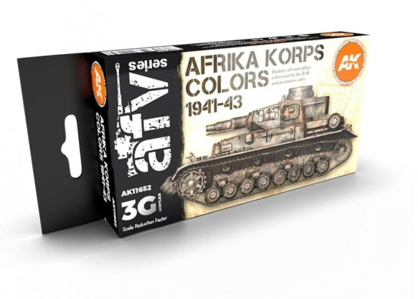 Afrika Korps Colors 1941-43 1.jpg