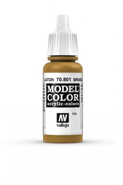 Model Color 174 Messing (Brass) (801).jpg
