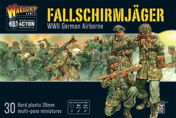 WGB-FJ-02-Fallschirmjager-plastic-box-a.jpg