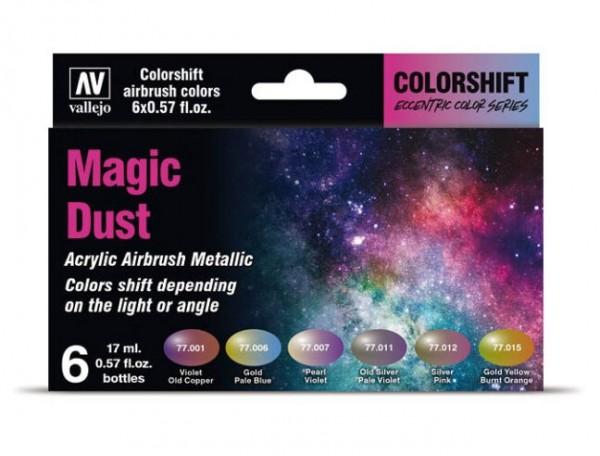 Vallejo Colorshift Magic Dust Set (77090).jpg