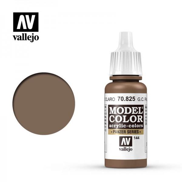 model-color-vallejo-german-camouflage-pale-brown-70825.jpg