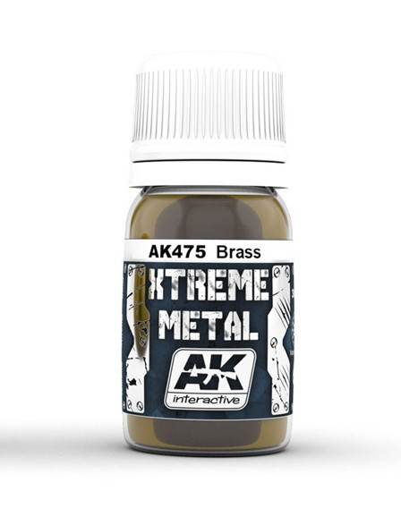 Xtreme Metal Brass.jpg