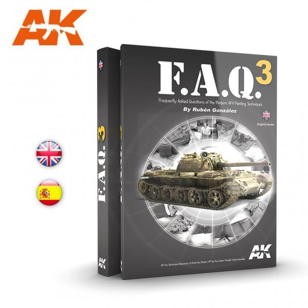 F.A.Q. 3.jpg