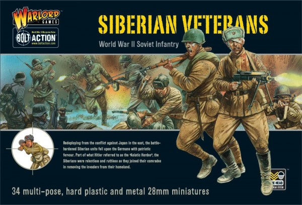 wgb-ri-03-siberian-veterans-Box.jpeg