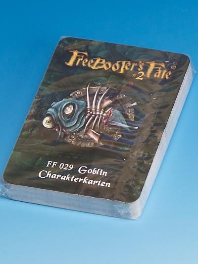 full_FF029_Goblin_Charakterkarten_9150.jpg
