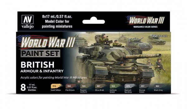 Model Color WWIII British Armour & Infantry.jpg