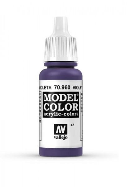 Model Color 047 Blauviolett (Violet) (960).jpg