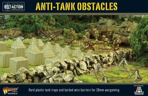 Anti-Tank Obstacles.jpg