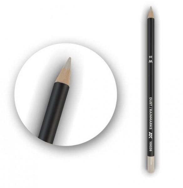 Watercolor Pencil Dust Rainmarks.jpg
