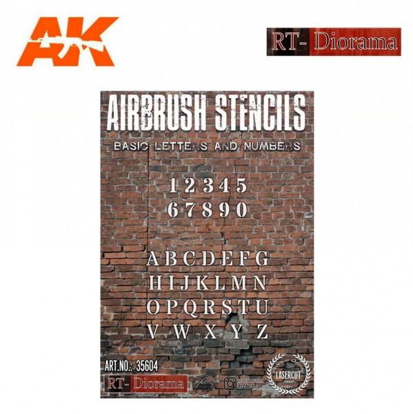 Stencil Letters & Numbers 1 35.jpg