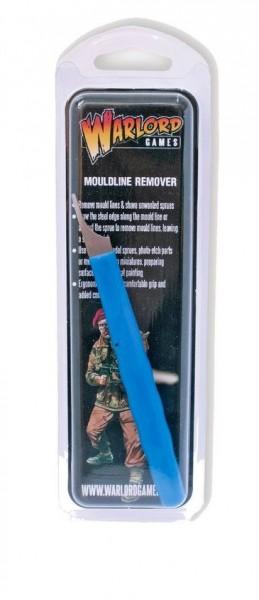 Mouldline Remover - Gußgratentferner.jpg