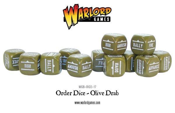 WGB-DICE-17-Olive-Order-Dice_grande.jpg