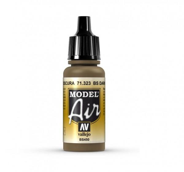 Model Air 323 BS Dark Earth1.jpg