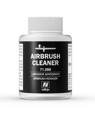Vallejo Airbrush Cleaner (71099) 85ml.jpg