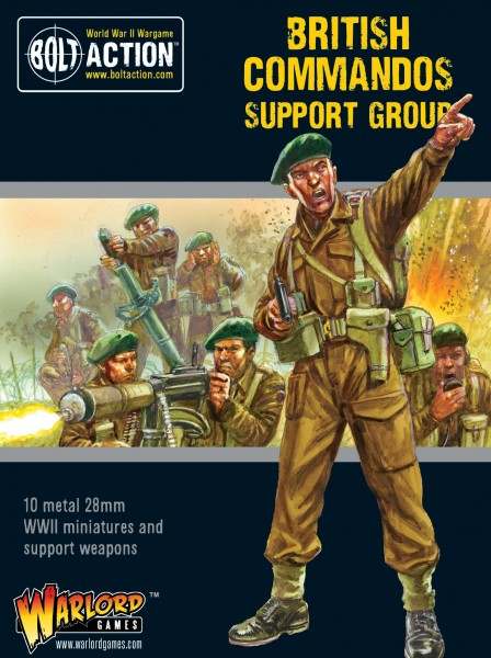 British Commandos Support Group.jpg