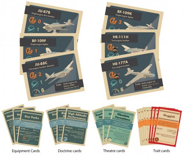 77951101 BRS Luftwaffe Expansion Pack.jpg