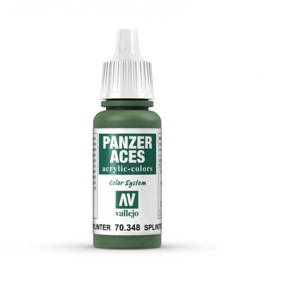 Panzer Aces 048 Splinter Strips 17 ml.jpg