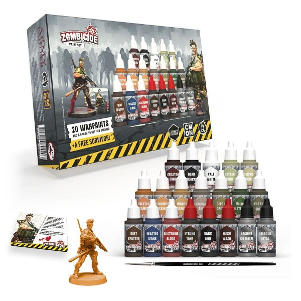 WP8042 Zombicide 2nd Edition-1.jpg