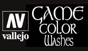 Vallejo-Game-Color-Wash-Logo-Shop