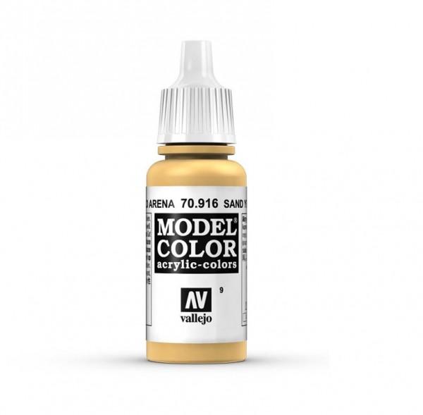 Model Color 009 Sandgelb (Sand Yellow) (916).jpg