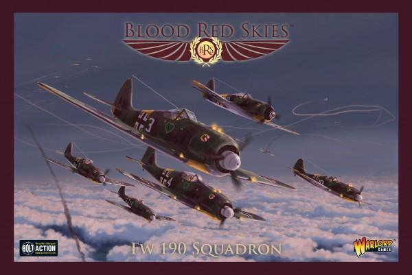 Fw 190 squadron.jpg
