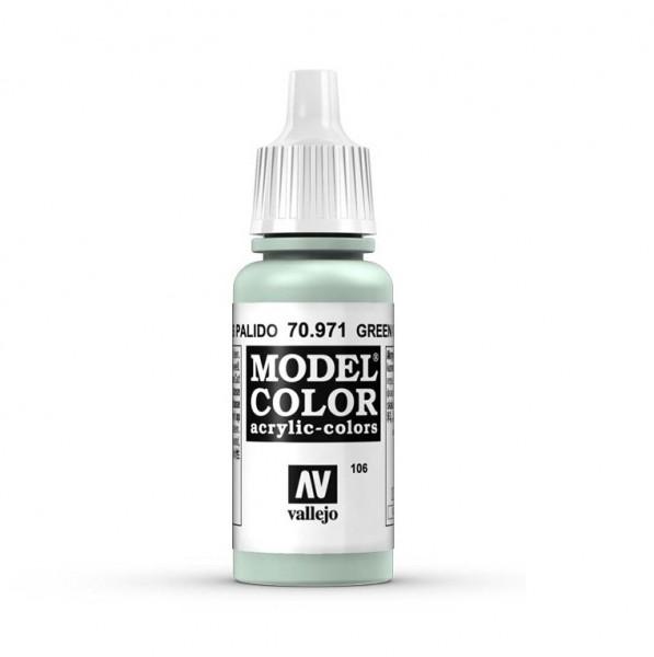 Model Color 106 Pastelolivgrün (Grey Green) (971).jpg