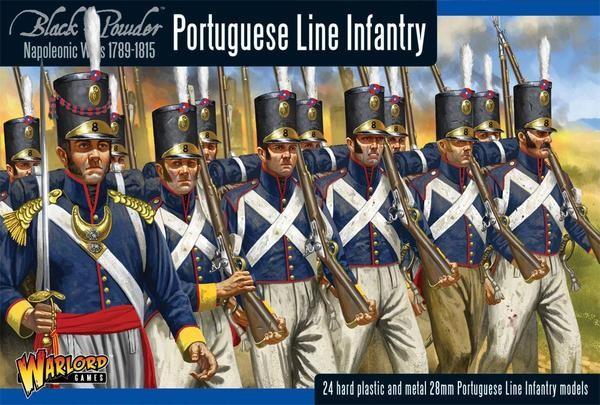 Portuguese Infantry3.jpg
