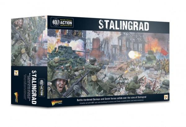 Stalingrad Battle-Set.jpg