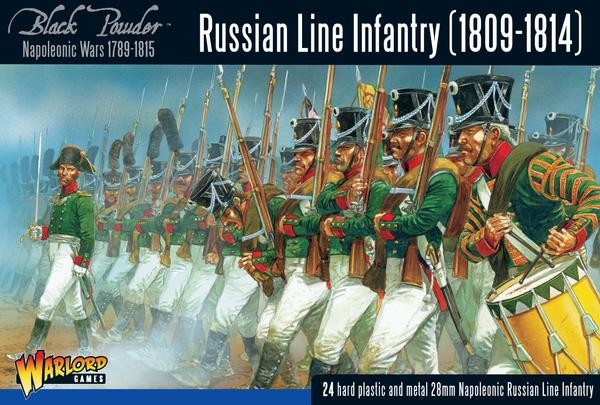 302012201_Russian_Line_Infantry_1809-1814.jpg
