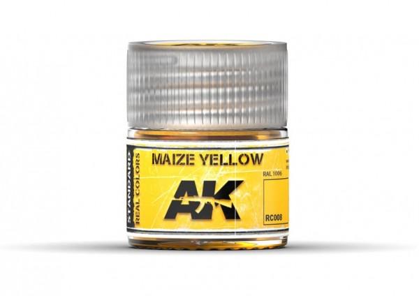 Maize Yellow.jpg