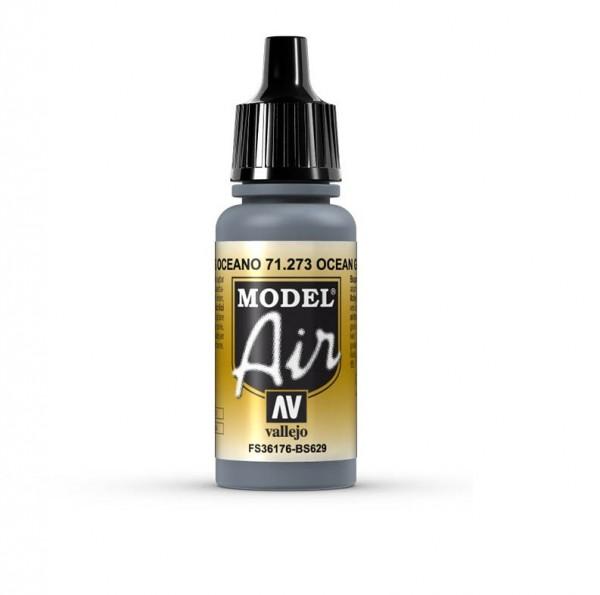 Model Air 273 Ocean Gray1.jpg