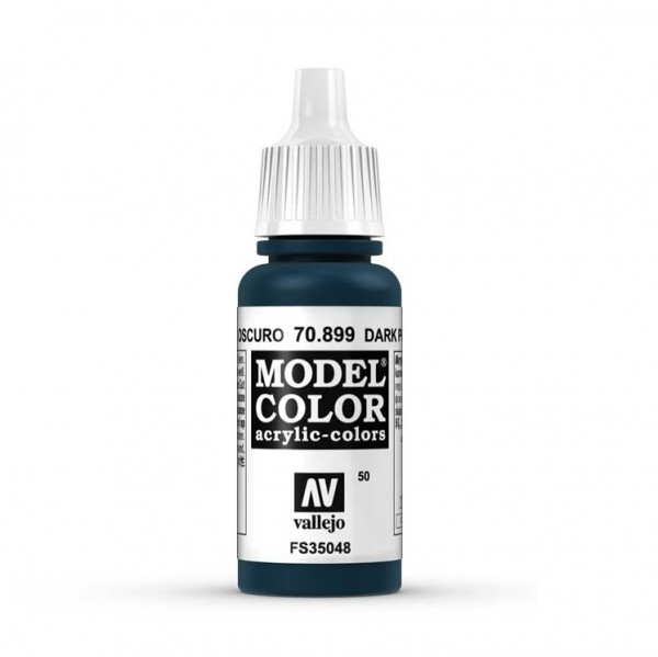 Model Color 050 Dunkles Preus. Blau (Dark Pruss. Blue) (899).jpg