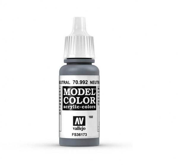 Model Color 160 Neutralgrau (Neutral Grey) (992).jpg