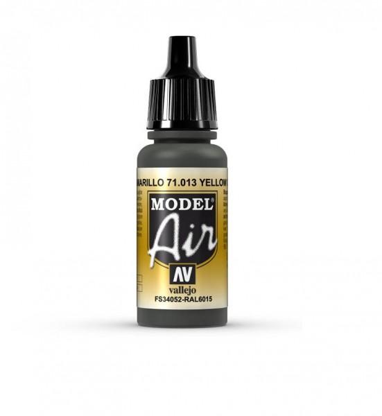 Model Air 013 Yellow Olive 1.jpg