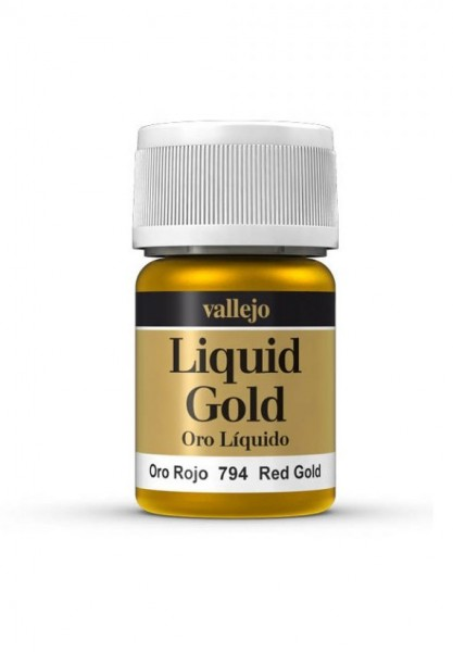 Model Color Rotgold (Red Gold) 35 ml (794).jpg