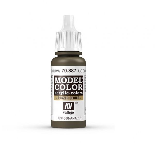 Model Color 093 Braunviolet (US Olive Drab) (887).jpg