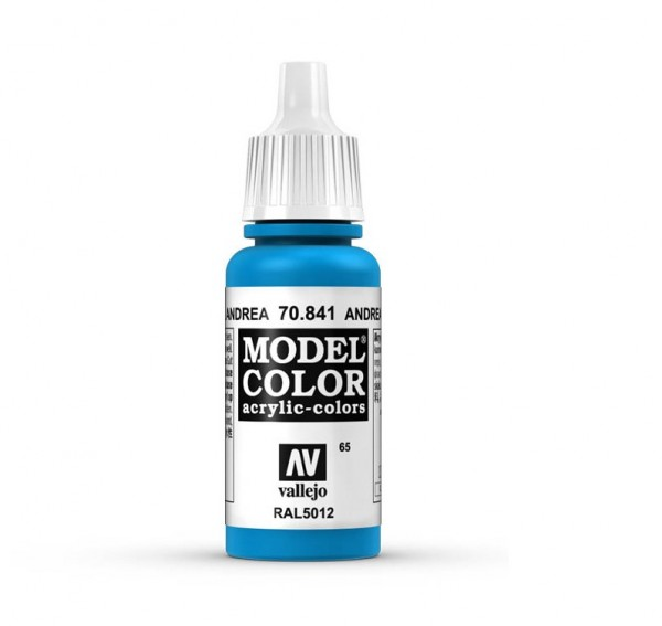 Model Color 065 Andrea Blau (Andrea Blue) (841).jpg