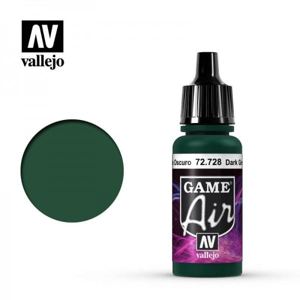 game-air-vallejo-dark-green-72728.jpg