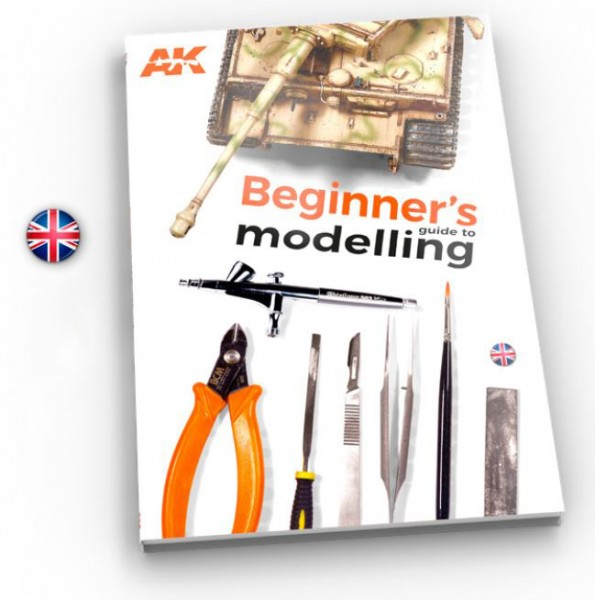 AK251 Beginners Guide to Modelling.JPG
