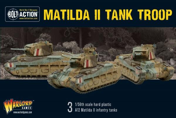 402011016-Matilda-II-Troop_box_cover.jpg