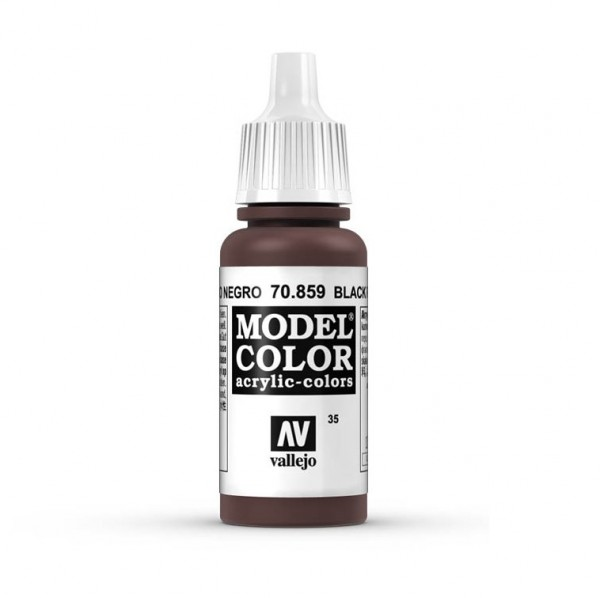 Model Color 035 Schwarzrot (Black Red) (859).jpg
