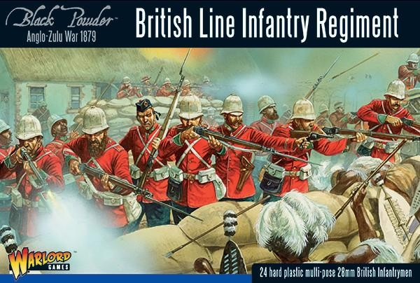 Anglo Zulu War British Line Infantry Regiment 2.jpg