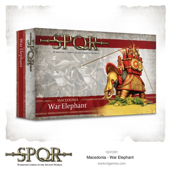152412001_SPQR_MacedoniaWarElephant03_2048x2048.jpg