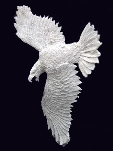 Elfen Adler II - Great Eagle II