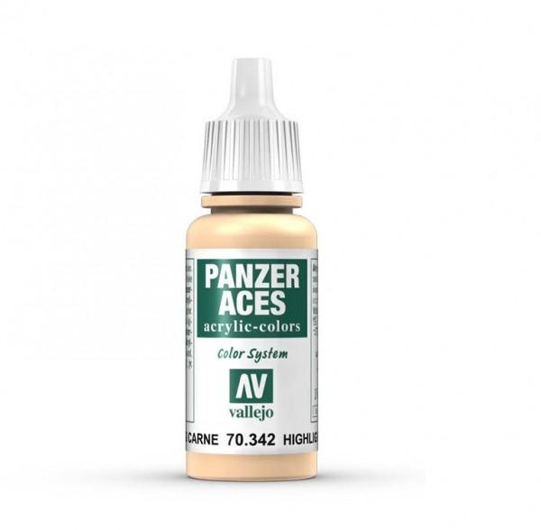 Panzer Aces 042 Highlight Flesh 17 ml.jpg