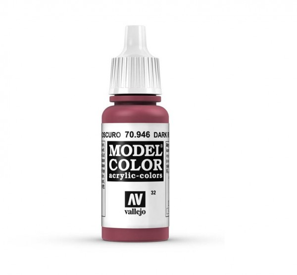Model Color 032 Bordeauxrot (Dark Red) (946).jpg