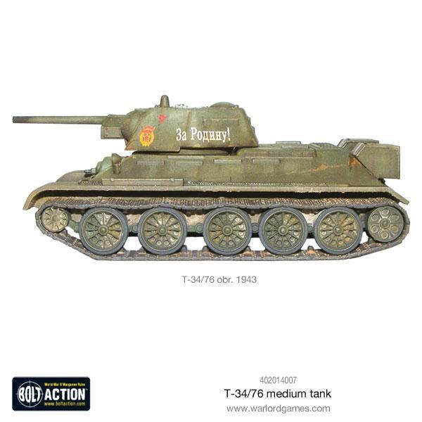 402014007-T-34-76-medium-tank-1943-02_grande.jpg