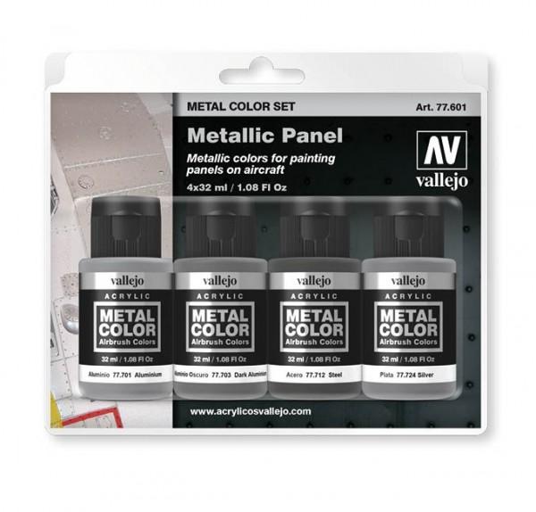 Vallejo Metal Set Metallic Panel.jpg